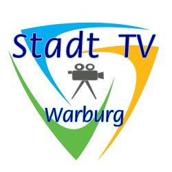Stadt TV Warburg